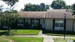 353 C Woodbridge Dr, Ridge, NY 11961 (MLS #3051211) :: Netter Real Estate