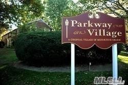 147-48 Charter Rd, Briarwood, NY 11435 (MLS #3051356) :: Netter Real Estate