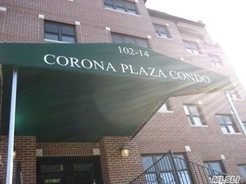 Corona, NY 11368 :: The Lenard Team