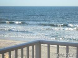 700 Shore Rd 6G, Long Beach, NY 11561 (MLS #3054038) :: Netter Real Estate