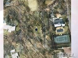 Lot 36 Pheasant Run Ln, Great Neck, NY 11024 (MLS #3054085) :: Netter Real Estate