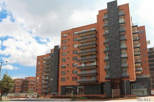 Calle 24B 71A 53 Torre 4 #301, Out Of Area Town, CO 00000 (MLS #3054394) :: The Lenard Team