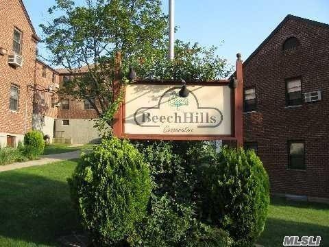 61-18 245 Pl Upper, Douglaston, NY 11362 (MLS #3054674) :: Netter Real Estate