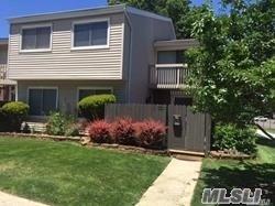 200 Springmeadow Dr B, Holbrook, NY 11741 (MLS #3055039) :: Netter Real Estate