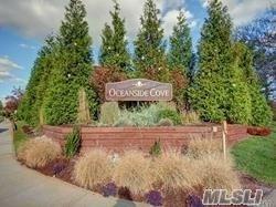 100 Daly Blvd #1408, Oceanside, NY 11572 (MLS #3056703) :: Netter Real Estate