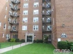 30-11 Parsons Blvd 2L, Flushing, NY 11354 (MLS #3056742) :: Shares of New York