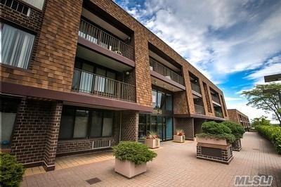 209-45 26th Ave 3-J, Bayside, NY 11360 (MLS #3056791) :: Netter Real Estate