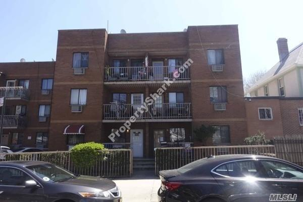 102-21 Nicolls Ave, Corona, NY 11368 (MLS #3060002) :: The Lenard Team