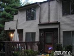 371 Woodland Ct, Coram, NY 11727 (MLS #3062225) :: The Lenard Team