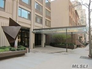 160 E 65th Street 17B, Out Of Area Town, NY 10021 (MLS #3063068) :: Netter Real Estate