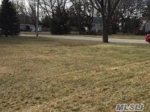 110 Tuts Ln, S. Jamesport, NY 11970 (MLS #3063582) :: Netter Real Estate