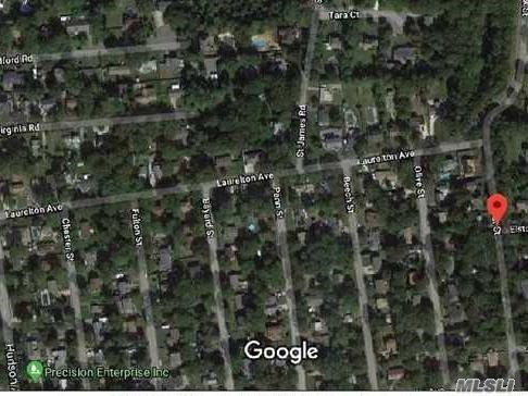 Walnut St, Lake Grove, NY 11755 (MLS #3063771) :: Keller Williams Points North