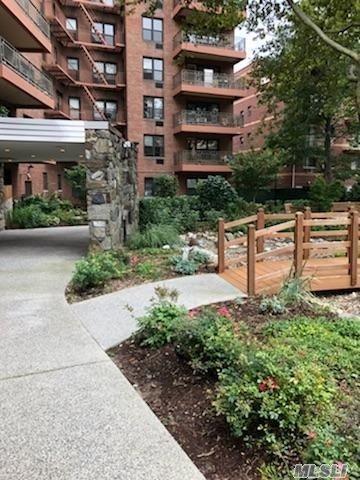 87-10 51 Ave 5Z, Elmhurst, NY 11373 (MLS #3066723) :: Netter Real Estate