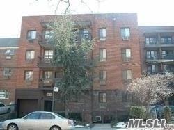 140-44 34th Ave 1B, Flushing, NY 11354 (MLS #3068062) :: Netter Real Estate