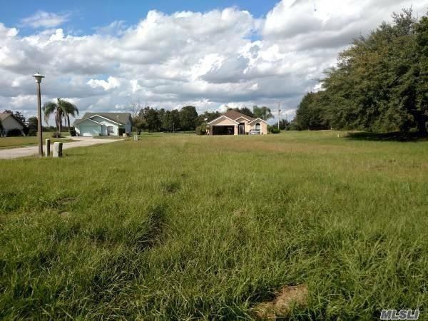 6214 Oak Leafe Circle, Out Of Area Town, FL 33876 (MLS #3068260) :: Shares of New York