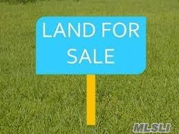 1st St, Holbrook, NY 11741 (MLS #3068735) :: Netter Real Estate
