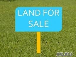 Fireplace Ave, Bellport, NY 11713 (MLS #3068738) :: Netter Real Estate