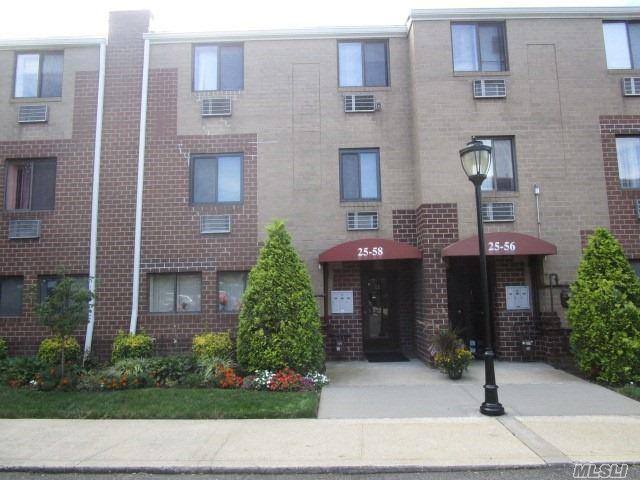 25-58 120th St 3B, Flushing, NY 11354 (MLS #3068810) :: Keller Williams Points North