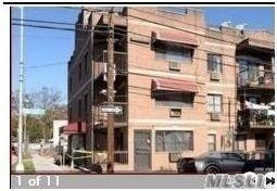 Corona, NY 11368 :: Netter Real Estate