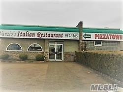 751 Route 109, W. Babylon, NY 11704 (MLS #3071017) :: Keller Williams Points North