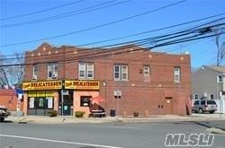 11A Brower Ave, Oceanside, NY 11572 (MLS #3071132) :: Netter Real Estate