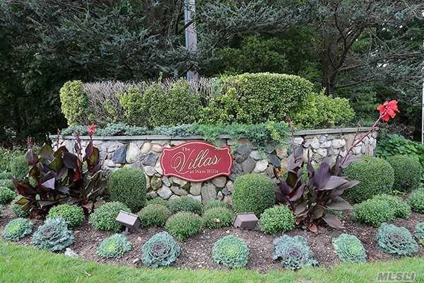 65 Villas Cir, Melville, NY 11747 (MLS #3071507) :: Netter Real Estate