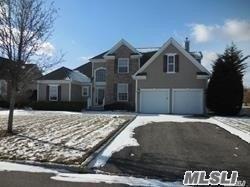 65 Windflower Ln, Riverhead, NY 11901 (MLS #3071807) :: Netter Real Estate