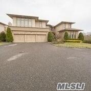 21 Kettlepond Rd, Jericho, NY 11753 (MLS #3073012) :: Netter Real Estate