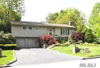 10 Polo St, Dix Hills, NY 11746 (MLS #3074308) :: Signature Premier Properties