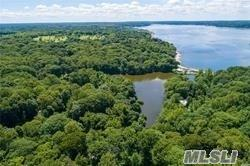 Mallard Dr, Lloyd Harbor, NY 11743 (MLS #3075352) :: Shares of New York