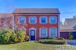 142 Anchor Ln, Bay Shore, NY 11706 (MLS #3077021) :: Netter Real Estate