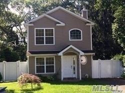 26 Olive St, Lake Grove, NY 11755 (MLS #3077073) :: Keller Williams Points North