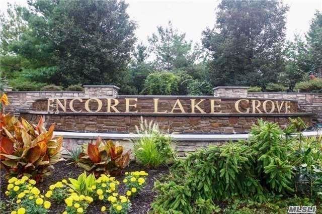 171 Symphony Dr, Lake Grove, NY 11755 (MLS #3077581) :: Keller Williams Points North