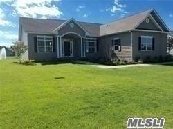 25 Stargazer Dr, Eastport, NY 11941 (MLS #3078627) :: Netter Real Estate