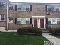 150-29 Jewel Ave 305A, Flushing, NY 11367 (MLS #3078863) :: Netter Real Estate