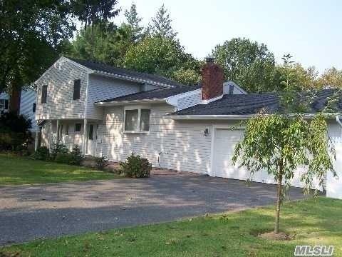 57 Earl Rd, Melville, NY 11747 (MLS #3080494) :: Keller Williams Points North