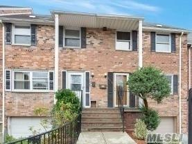 240-50 65th Ave, Douglaston, NY 11362 (MLS #3080694) :: Janie Davis