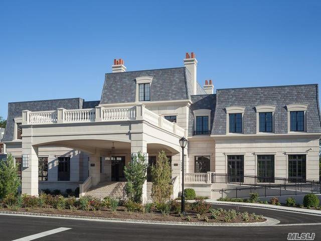 2000 Royal Ct #2109, North Hills, NY 11040 (MLS #3081525) :: Netter Real Estate
