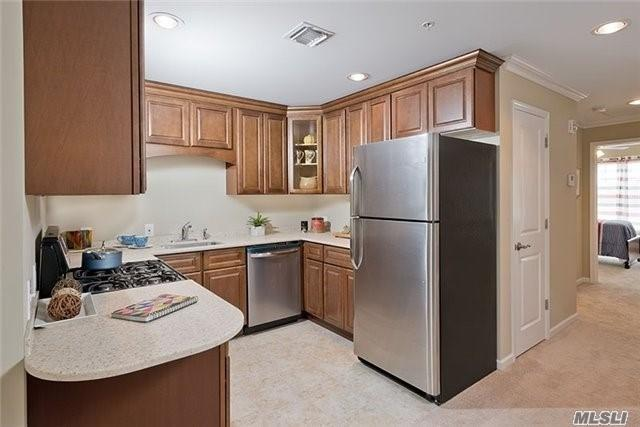 162 Ashley Ct #162, Central Islip, NY 11722 (MLS #3081855) :: Netter Real Estate
