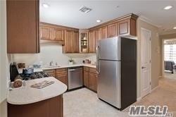 150 Ashley Ct #150, Central Islip, NY 11722 (MLS #3081864) :: Netter Real Estate