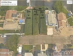 9 Shore Pl, Lindenhurst, NY 11757 (MLS #3081978) :: Netter Real Estate