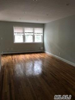 147-22 70th Ave #1, Flushing, NY 11367 (MLS #3082297) :: Shares of New York