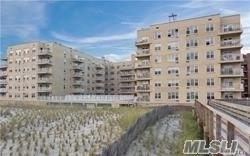 700 Shore Rd 5 P, Long Beach, NY 11561 (MLS #3082741) :: Netter Real Estate