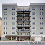 840 Shore Rd 5D/5E, Long Beach, NY 11561 (MLS #3083236) :: Netter Real Estate