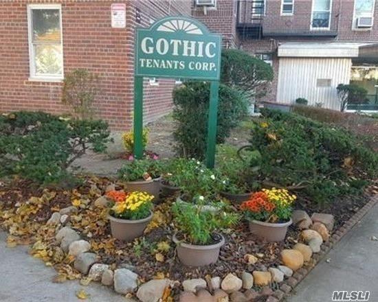 84-50 169 St Pr03, Jamaica, NY 11432 (MLS #3084186) :: Netter Real Estate