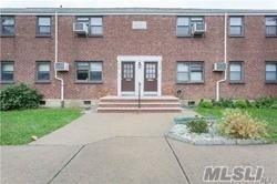 16-30 160th St 6-106, Whitestone, NY 11357 (MLS #3085460) :: Netter Real Estate