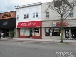 11 N Village Ave, Rockville Centre, NY 11570 (MLS #3085542) :: Keller Williams Points North