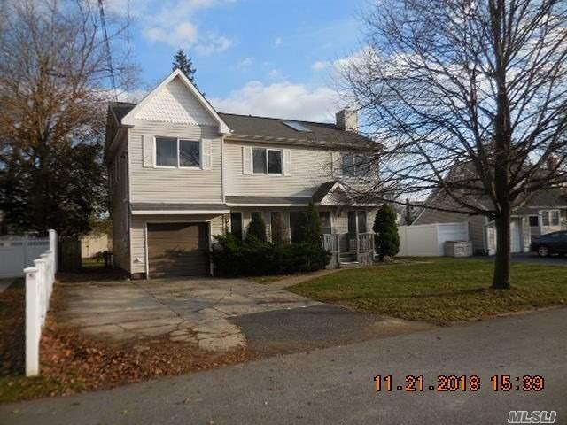 14 Ashland Pl, E. Northport, NY 11731 (MLS #3085611) :: Signature Premier Properties