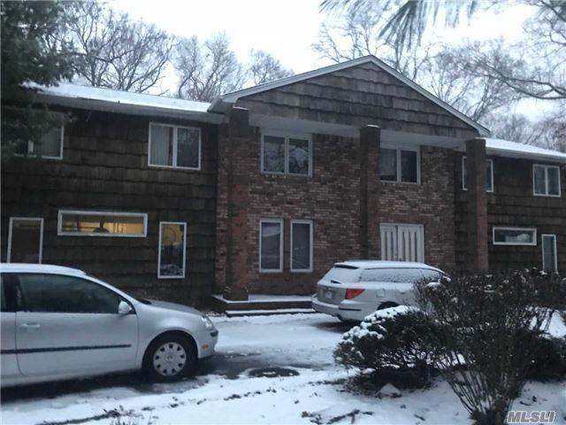 21 Hemingway Dr, Dix Hills, NY 11746 (MLS #3085641) :: Signature Premier Properties
