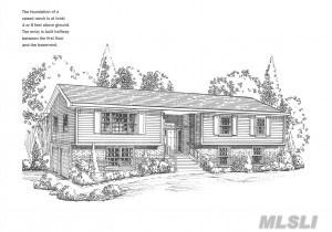 307 E Old Country Rd, Hicksville, NY 11801 (MLS #3085791) :: Signature Premier Properties